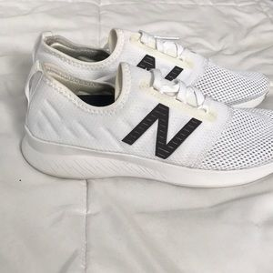 New Balance Athletic Sneakers